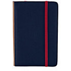 more details on M-EDGE Trip Kindle 3 Case - Navy.