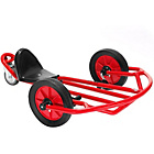 more details on Winther Viking Swingcart - Large.