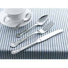 more details on Amefa Vintage Kings 32 Piece Cutlery Set.