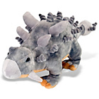 more details on Wild Republic Dinosauria 19 Inch Ankylosaur Plush.
