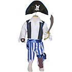 more details on Peg Leg Pirate 3 - 5 years.