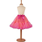 more details on Frothy Tutu Skirt Orange and Cerise 9 - 13 years.