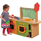 more details on All in One Play Kitchen.