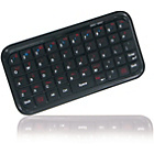 more details on Kit BluBoard Mini Bluetooth Keyboard - Black.