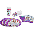 more details on Sofia the First Top Up Kit.