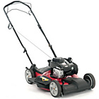 more details on MTD S53MSPB Cordless Petrol Lawnmower.