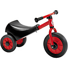 more details on Winther Mini Viking Racing Scooter - Red.