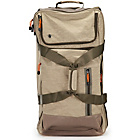 more details on Antler Urbanite Expandable Upright Wheeled Holdall - Stone.