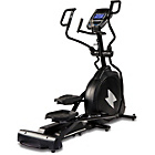 more details on Xterra Fitness FS5.8e Elliptical Cross Trainer.