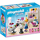 more details on Playmobil 5487 Beauty Salon.