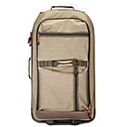 more details on Antler Urbanite Double Decker Wheeled Holdall - Stone.