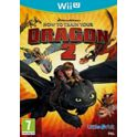 How to Train Your Dragon 2 Game