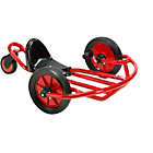 more details on Winther Viking Swingcart - Small.