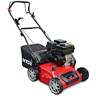 more details on MTD O38VO Cordless Petrol Scarifier.