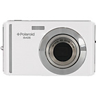 more details on Polaroid IS426 16MP Digital Camera - White.