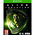 more details on Alien Isolation Xbox One Game.