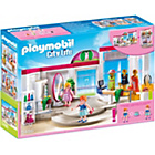 more details on Playmobil 5486 Clothing Boutique.
