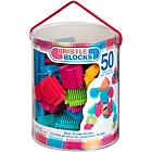 more details on Bristle Blocks Basic Builder Bucket.