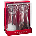 more details on Cole and Mason Lancing Gift Set.