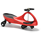 more details on Winther Plus Plasma Car - Red.