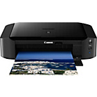 more details on Canon PIXMA iP8750 A3+ Wi-Fi Photo Printer.