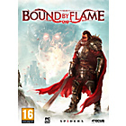 more details on Bound by Flame PC Game.