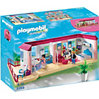 more details on Playmobil 5269 Luxury Hotel Suite.