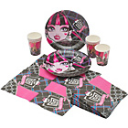 more details on Monster High Essential Top Up Kit.