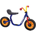 more details on Winther Mini Viking Bike Primary Runner - Boys'.