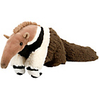 more details on Wild Republic Cuddlekins Ant Eater 12 Inch Plush.