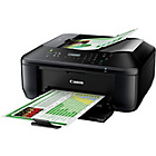 Canon Pixma MX475 All-in-One Wi-Fi Printer