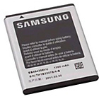 more details on Samsung Original Galaxy Ace Battery.