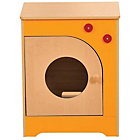 more details on Value Play Kitchen/Washing Machine.