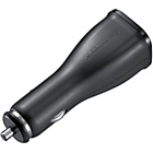 more details on Samsung Galaxy Tablet in Car Charger.