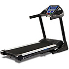 more details on Xterra Fitness TR6.6 Treadmill.