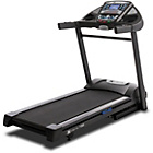 more details on Xterra Fitness TR3.0 Treadmill.