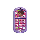 more details on Doc McStuffins On Call Phone.