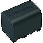 more details on JVC BNVG121EU Rechargeable Battery.