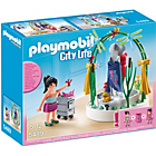 more details on Playmobil 5489 Clothing Display.