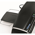 more details on Fellowes Venus 2 A3 Laminator.