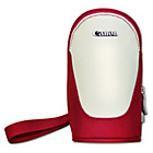 more details on Canon Camcorder Case - Red.