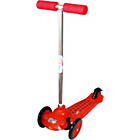 more details on Red Trail Twist Scooter.