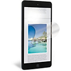 more details on 3M Natural View iPad Mini Anti-Glare Screen Protector.
