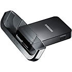 more details on Samsung Galaxy Tab Desk Dock - Black.