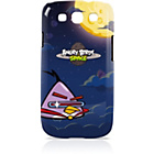 more details on Gear4 Galaxy S3 Angry Birds Space Laser Phone Case - Blue.