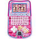 more details on Lexibook Kids Pad Barbie.