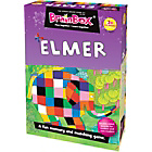more details on Elmer Lotto Matching Game.