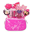 more details on Barbie Dolltastic Pouch.