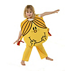 more details on Little Miss Sunshine Tabbard and Trousers.