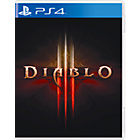 more details on Diablo 3 Ultimate Evil Edition PS4 Game.